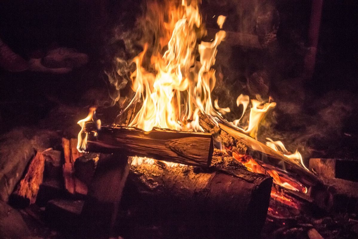 firewood_page_compressed